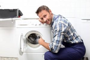 Sửa chữa, bảo dưỡng máy giặt, máy sấy uy tín tại Hà Nội