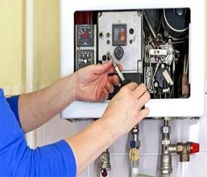 Dịch vụ sửa chữa bình nóng lạnh tại nhà Hà Nội