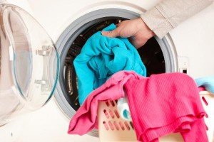 hướng dẫn vệ sinh máy giặt nội địa của nhật1