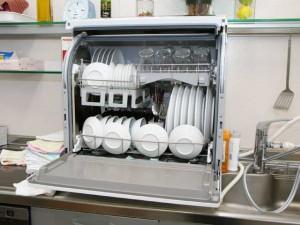 Trung tâm sửa chữa điện lạnh Bách Khoa chuyên sửa máy rửa bát nội địa điện 110v -LH: 0984.242.168 ( Mr.Cường)