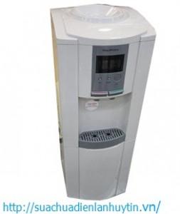 Sửa cây nước nóng lạnh NAGAKAWA tại nhà hà nội