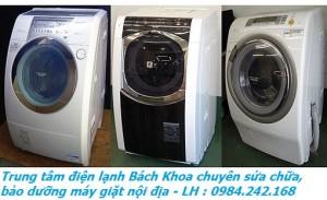 sửa máy giặt nội địa national.2