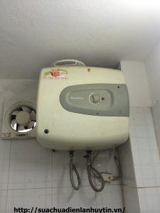 sửa chữa bình nóng lạnh2